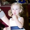 2-Sam-Wedding-Ceremony-10022010-231