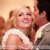 3-Sam-Wedding-Reception-10022010-447