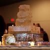 3-Sam-Wedding-Reception-10022010-400