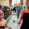 2-Sam-Wedding-Ceremony-10022010-347