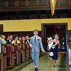 2-Sam-Wedding-Ceremony-10022010-221
