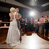 3-Sam-Wedding-Reception-10022010-426
