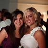 3-Sam-Wedding-Reception-10022010-780