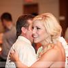 3-Sam-Wedding-Reception-10022010-562