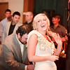 3-Sam-Wedding-Reception-10022010-582