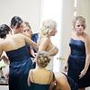 1-Sam-Wedding-GettingReady-10022010-124
