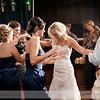 3-Sam-Wedding-Reception-10022010-626