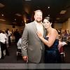 3-Sam-Wedding-Reception-10022010-544