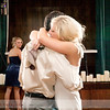 3-Sam-Wedding-Reception-10022010-827