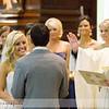 2-Sam-Wedding-Ceremony-10022010-316