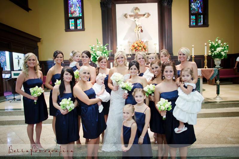 2-Sam-Wedding-Ceremony-10022010-368
