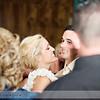 3-Sam-Wedding-Reception-10022010-673