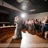 3-Sam-Wedding-Reception-10022010-424