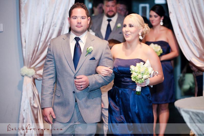 3-Sam-Wedding-Reception-10022010-410
