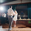 3-Sam-Wedding-Reception-10022010-809