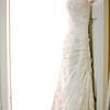 1-Sam-Wedding-GettingReady-10022010-116