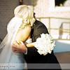1-Sam-Wedding-GettingReady-10022010-175