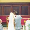 2-Sam-Wedding-Ceremony-10022010-293
