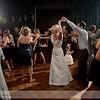 3-Sam-Wedding-Reception-10022010-627