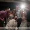 3-Sam-Wedding-Reception-10022010-703