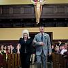 2-Sam-Wedding-Ceremony-10022010-189
