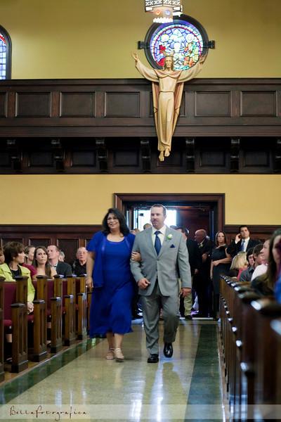 2-Sam-Wedding-Ceremony-10022010-187