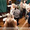 3-Sam-Wedding-Reception-10022010-718