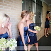 1-Sam-Wedding-GettingReady-10022010-163