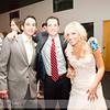 3-Sam-Wedding-Reception-10022010-541