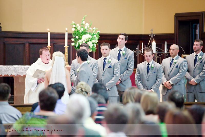 2-Sam-Wedding-Ceremony-10022010-307
