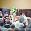 2-Sam-Wedding-Ceremony-10022010-289