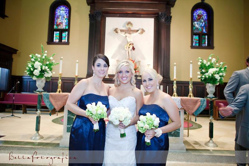 2-Sam-Wedding-Ceremony-10022010-372