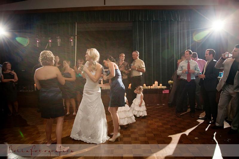 3-Sam-Wedding-Reception-10022010-625
