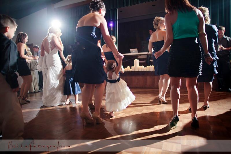 3-Sam-Wedding-Reception-10022010-478