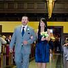2-Sam-Wedding-Ceremony-10022010-207