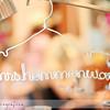 1-Sam-Wedding-GettingReady-10022010-035