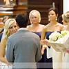 2-Sam-Wedding-Ceremony-10022010-317