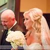 2-Sam-Wedding-Ceremony-10022010-234