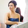 1-Sam-Wedding-GettingReady-10022010-094