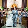 2-Sam-Wedding-Ceremony-10022010-335