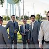 1-Sam-Wedding-GettingReady-10022010-082