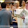 2-Sam-Wedding-Ceremony-10022010-313