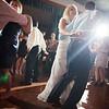3-Sam-Wedding-Reception-10022010-630