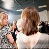 3-Sam-Wedding-Reception-10022010-675