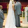 2-Sam-Wedding-Ceremony-10022010-296