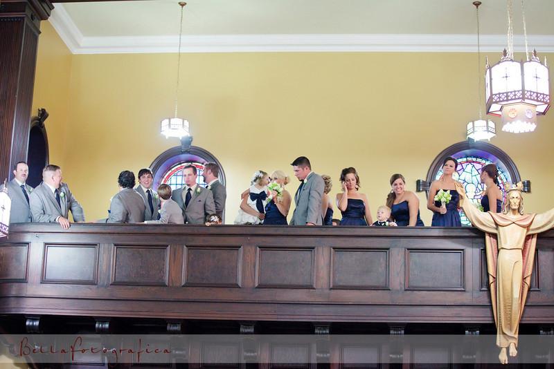 2-Sam-Wedding-Ceremony-10022010-354