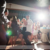 3-Sam-Wedding-Reception-10022010-798