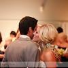 3-Sam-Wedding-Reception-10022010-437