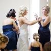 1-Sam-Wedding-GettingReady-10022010-126