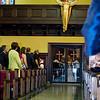 2-Sam-Wedding-Ceremony-10022010-235